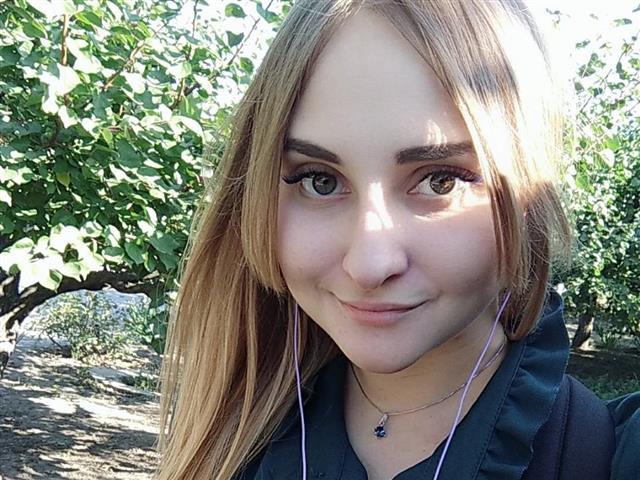 Lena97