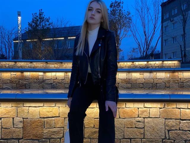 Amber22